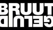 Bruut Geluid logo